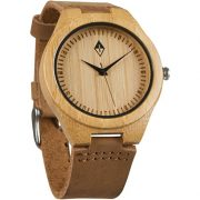 wood-grain-bamboo-brown-cow-leather-strap-5