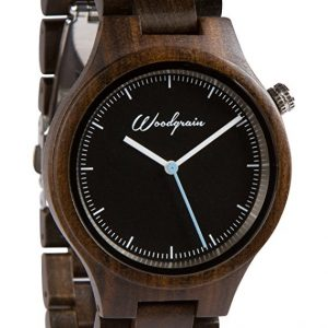 wood-grain-natural-black-sandalwood-all-wooden-watch-6