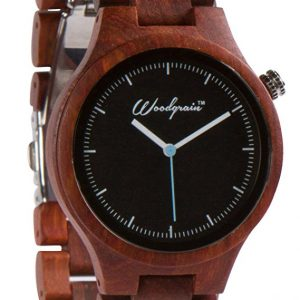 wood-grain-natural-red-sandalwood-all-wooden-watch