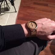 zebra-wood-with-brown-leather-band-3