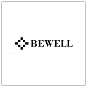 bewell-wood-watches-logo2