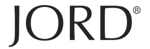 jord-wood-watches-logo
