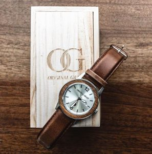 original-grain-wood-watches