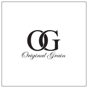 original-grain-wood-watches-logo2