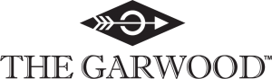 the-garwood-watches-logo
