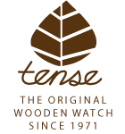 tense-wood-watches-logo