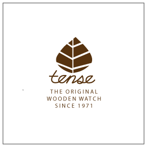 tense-wood-watches-logo2