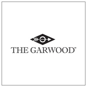 the-garwood-logo