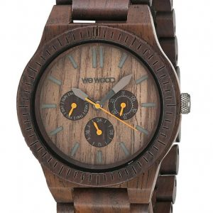 wewood-wooden-watch-kappa-chocolate
