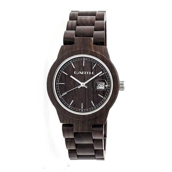 Earth Ew4202 Biscayne Watch (3)