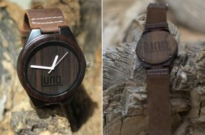 Luno-Wooden-Watch-by-Lunowear