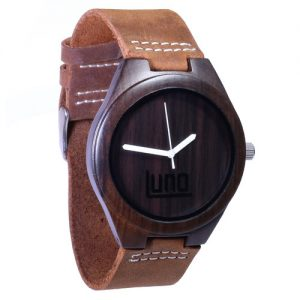lunawear watch men's THE_ORCA