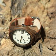 The Pine Watch (1)